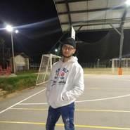 Jhon2802's profile photo