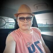suriyaleartlitt4's profile photo