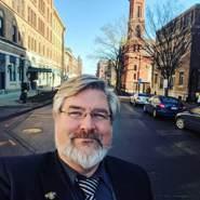 john_kevin_84's profile photo