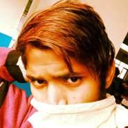 vikashk609523's profile photo