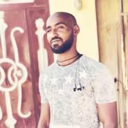 mostafaa166998's profile photo