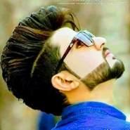 MOHAMAED100's profile photo