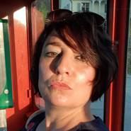 linda631878's profile photo