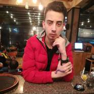nihatg760306's profile photo