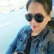 safiaha's profile photo
