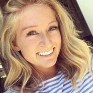alexa16548's profile photo