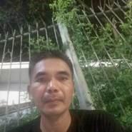 darsonos1's profile photo