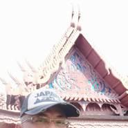 usernfqbj27's profile photo