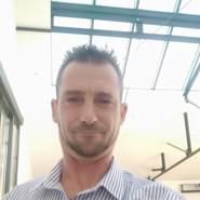 sebastienc160657's profile photo