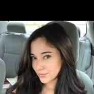 gracem232141's profile photo