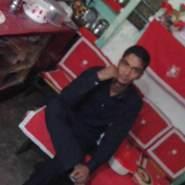 sikandara764574's profile photo
