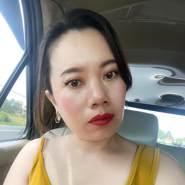 maih304's profile photo