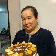 nurtasa's profile photo