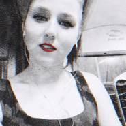 zelenakk's profile photo