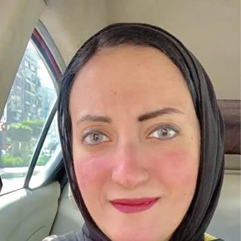 jilans293365_Al Qahirah_Kawaler/Panna_Kobieta