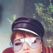 vikki867713's profile photo
