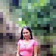 rhea918's profile photo