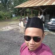 ejul88's profile photo