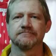 kacsob's profile photo