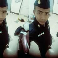 user_zhr495's profile photo