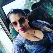 ekatherine629907's profile photo