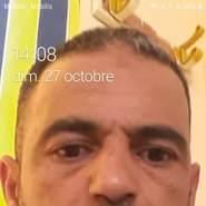 amine804003's profile photo