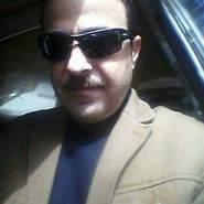 ysrr094900's profile photo