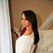 smithc231949's profile photo