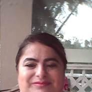 nathaliae13's profile photo