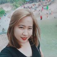 userdk460's profile photo