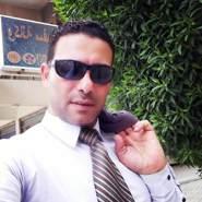 ahmada249107's profile photo