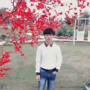 ngayn93's profile photo