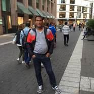 besniko582051's profile photo