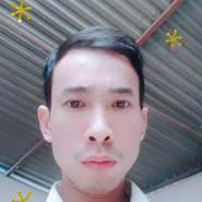 hongson85's profile photo