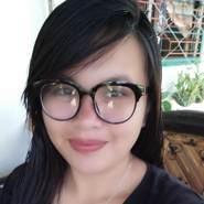mariana727282's profile photo