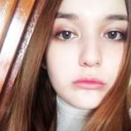 esrat03's profile photo