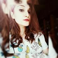 albinash990026's profile photo