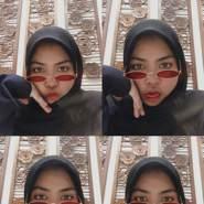 keenan119157's profile photo