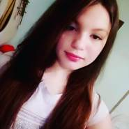 mihaelac332999's profile photo