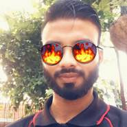 rokem04's profile photo