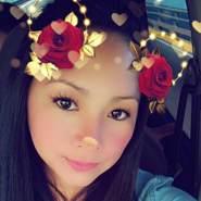 andrear887587's profile photo