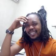 linordc's profile photo