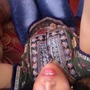 namutebishamiim503's profile photo