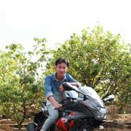 user_dj8510's profile photo