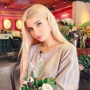 emiliya_aveme's profile photo