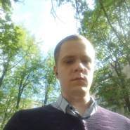 evgeniyh225786's profile photo