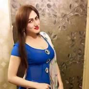 Mehwish838's profile photo