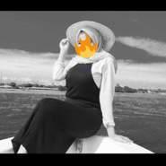 cahyaLatif's profile photo