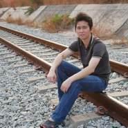 vivi299's profile photo