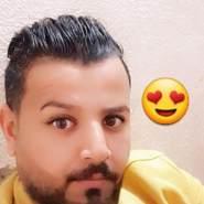 bozyd39's profile photo